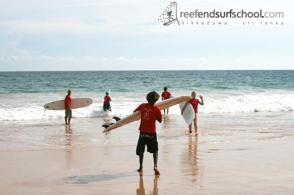surf_info_image_001_large