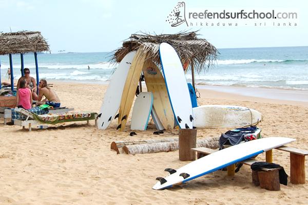 surf_info_image_002_large