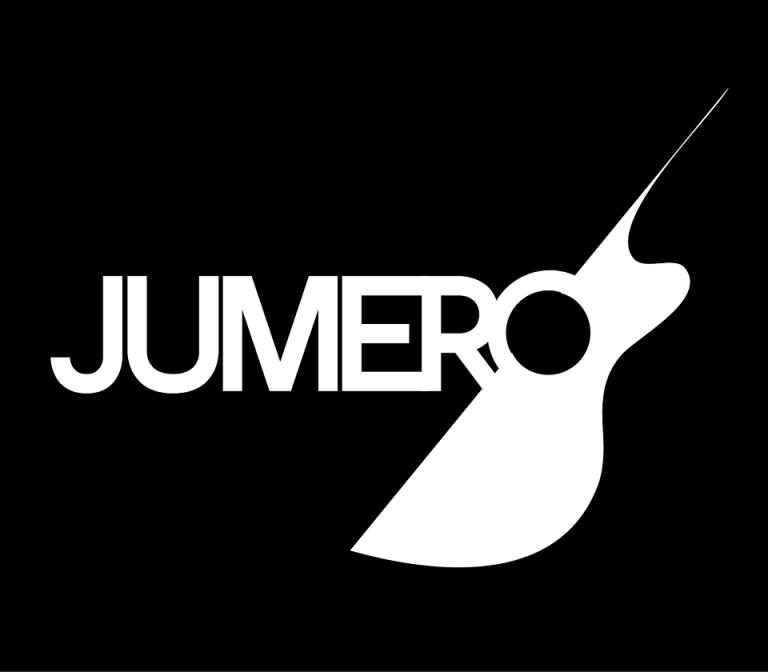 jumero logo