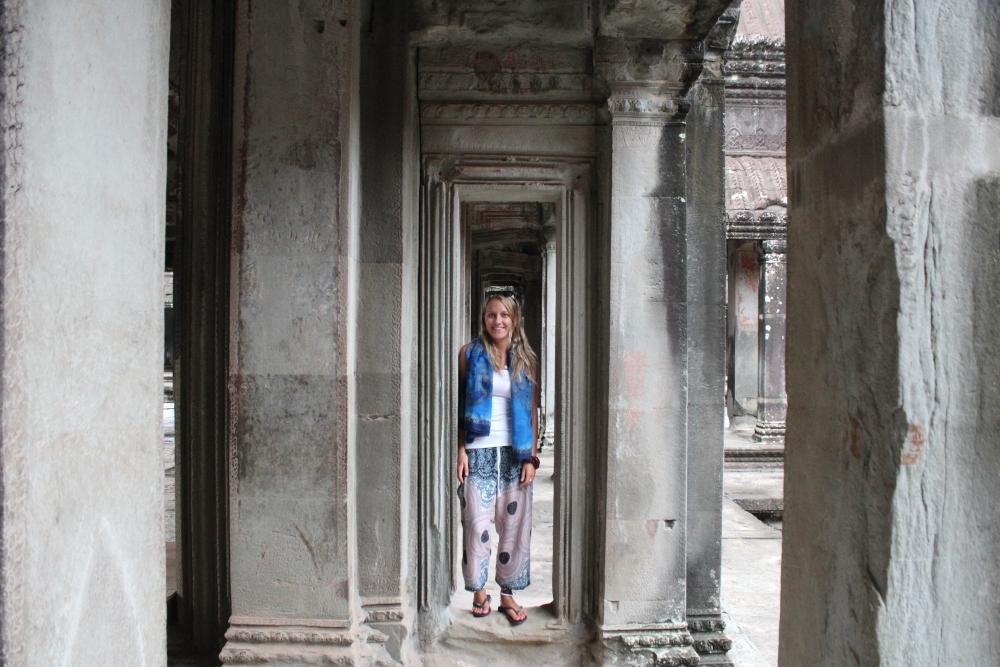 Angkor Wat (6/6)