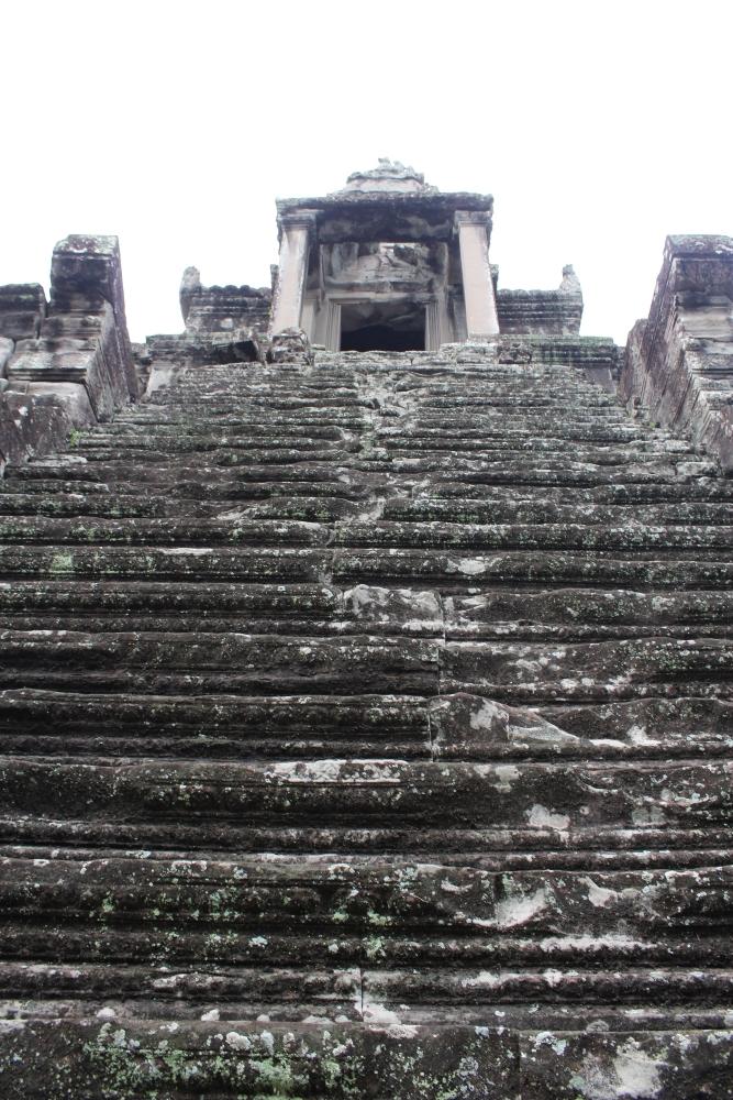 Angkor Wat (5/6)